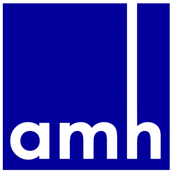 AMH Financial Edmonton Independent Financial Advisor for Retirement, RRSPs, TFSAs, Pension Maximisation